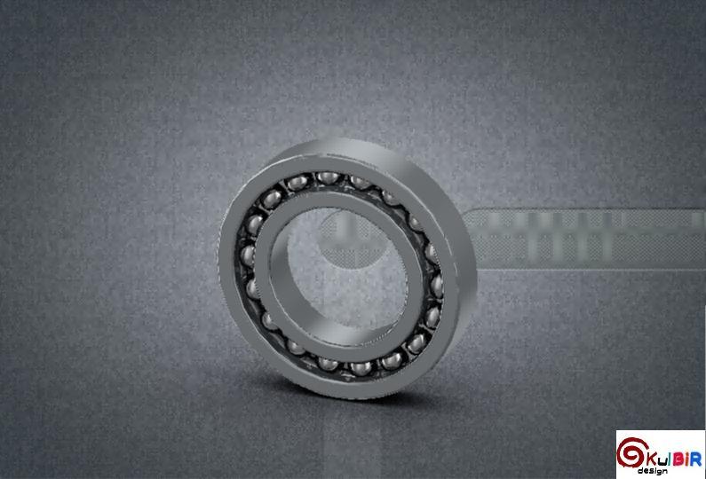 ball_bearing_2.JPG