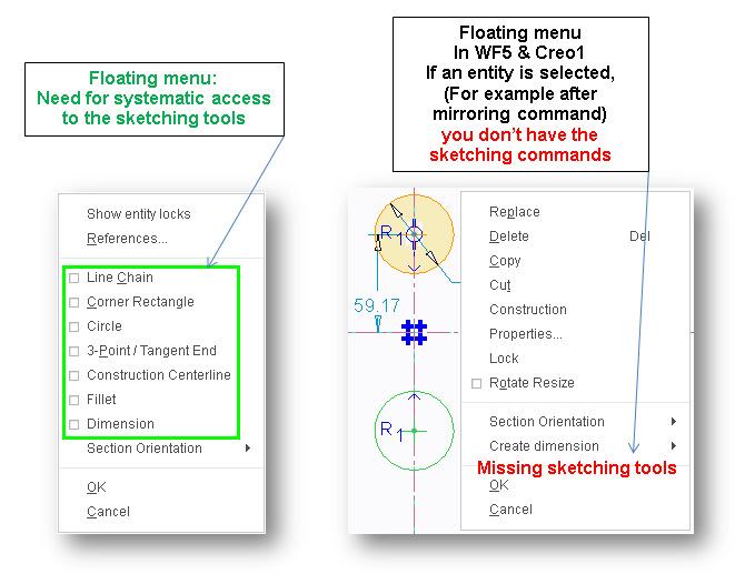 Sketch floating menu sketching tools 01.jpg