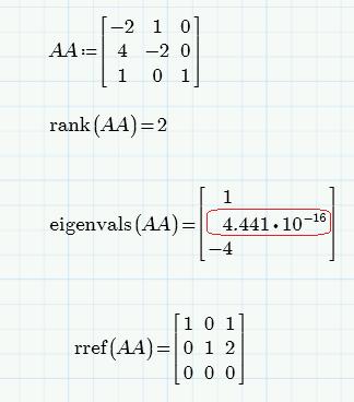 mathcad prime_result.PNG