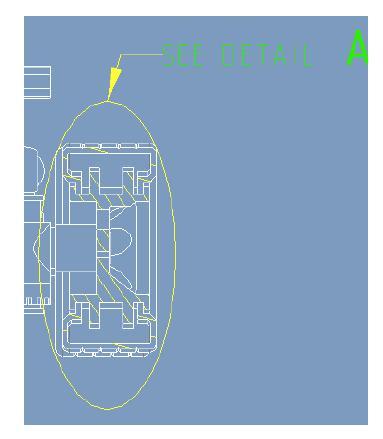 detail view _1.JPG