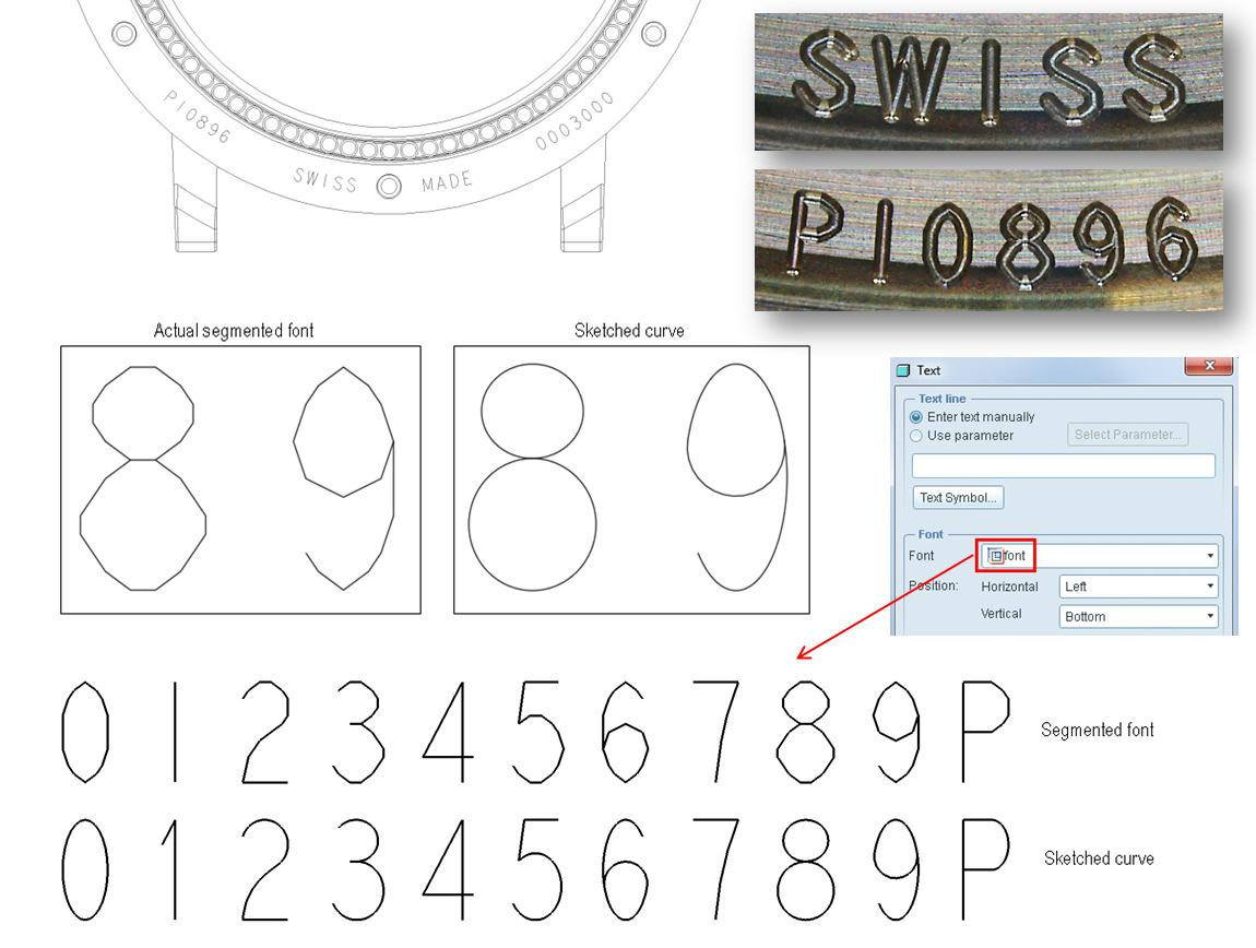 font segmented.jpg