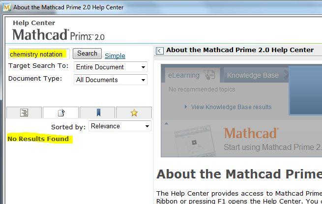 MathcadHelpChemistryNotation.JPG