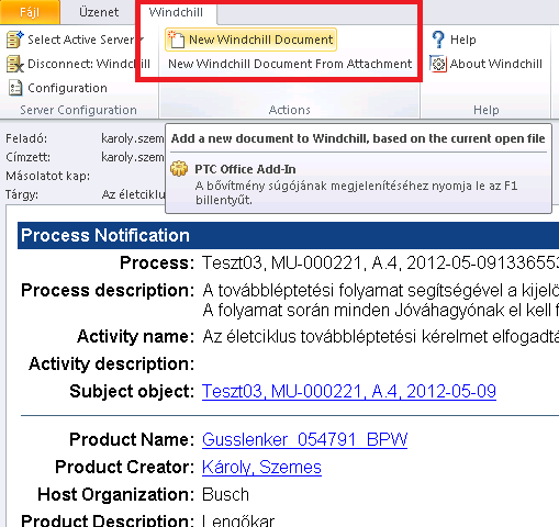 PTC_Office_Add-In_in_Outlook.png