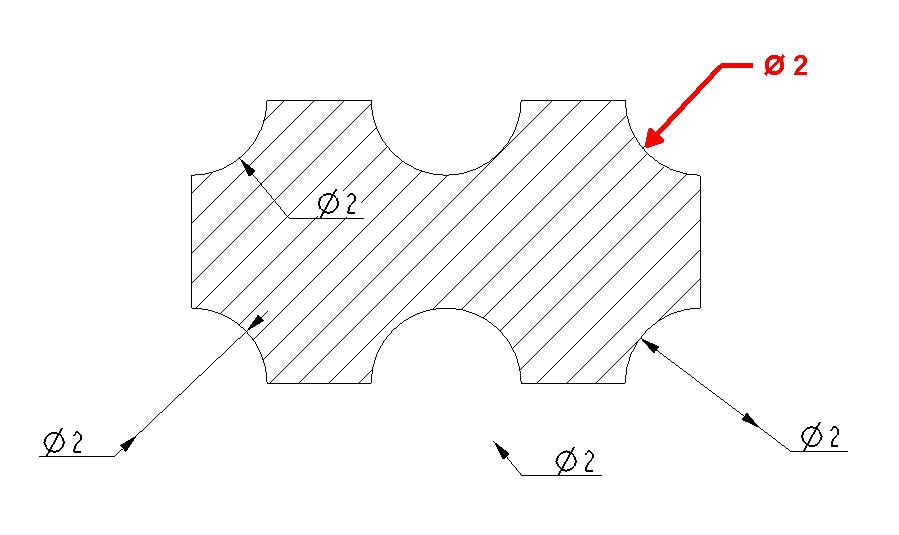 diametre cotation.jpg