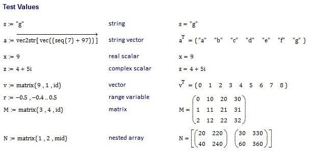 dev - Str Concat concatenate 01-a.jpg