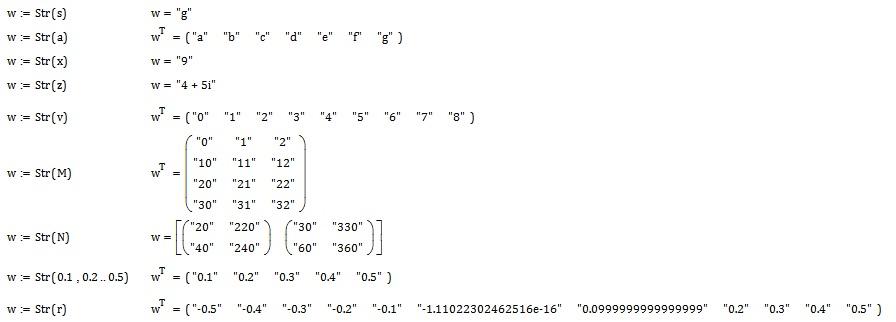 dev - Str Concat concatenate 01-b.jpg