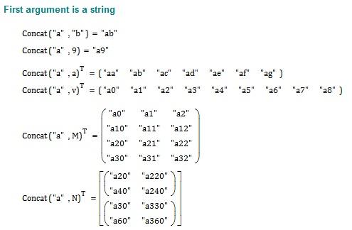 dev - Str Concat concatenate 01-c.jpg