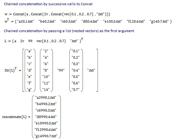 dev - Str Concat concatenate 01-d.jpg