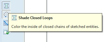 closed_loops.jpg