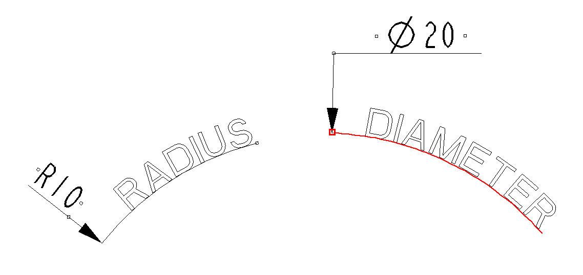 diameter witness line.jpg