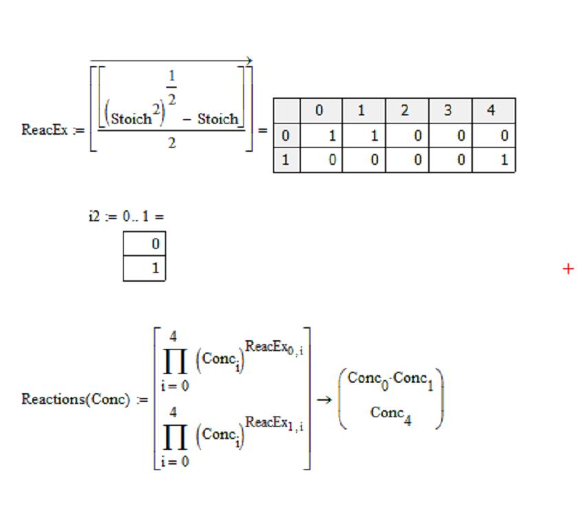 Matrix Calc.png