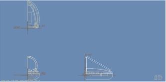 engineering drawing.jpg