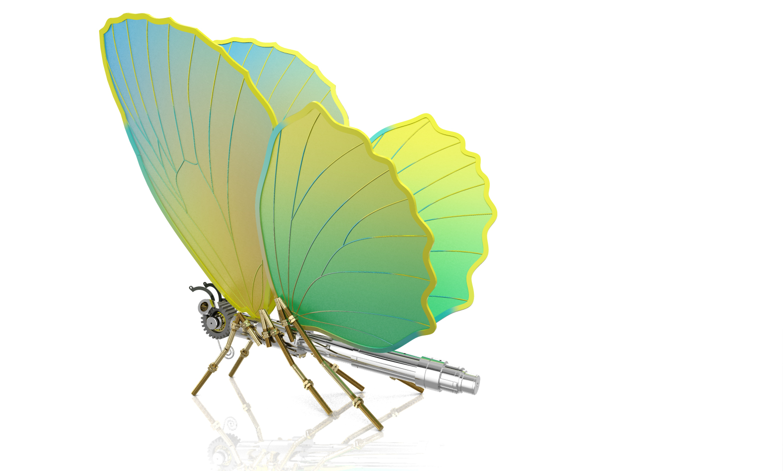steel-butterfly-1.jpg