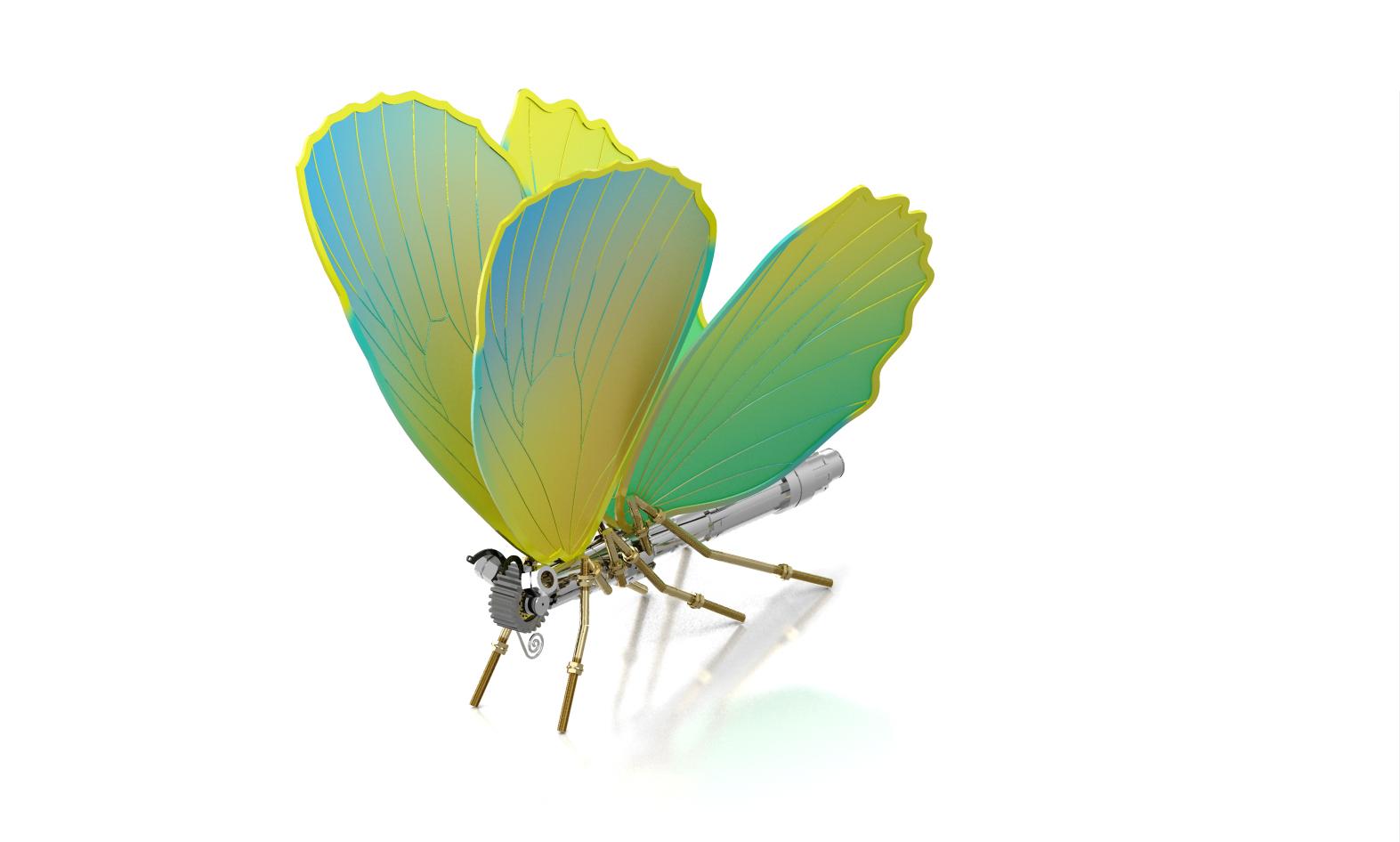 steel-butterfly-2.jpg