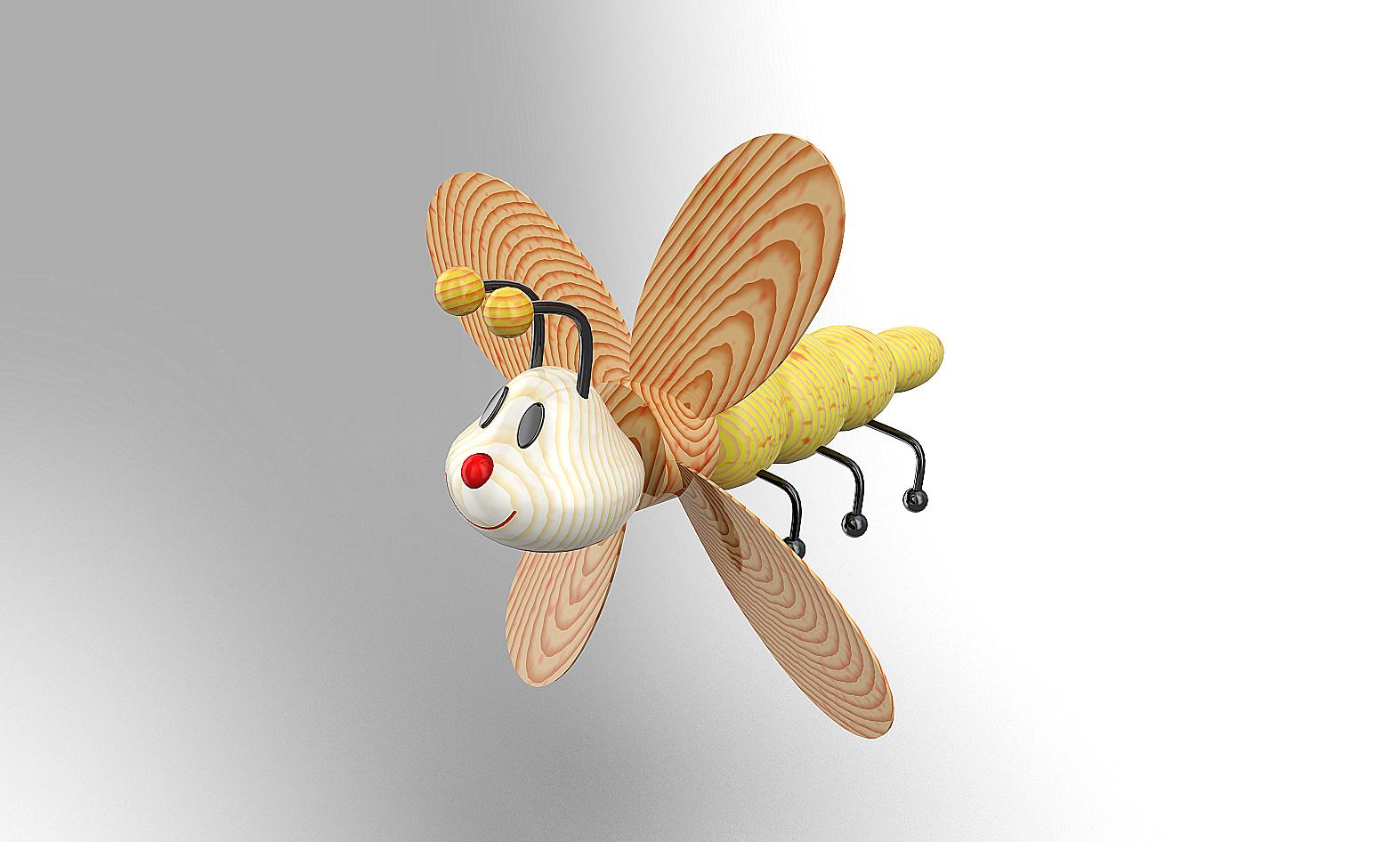 wood-butterfly.jpg
