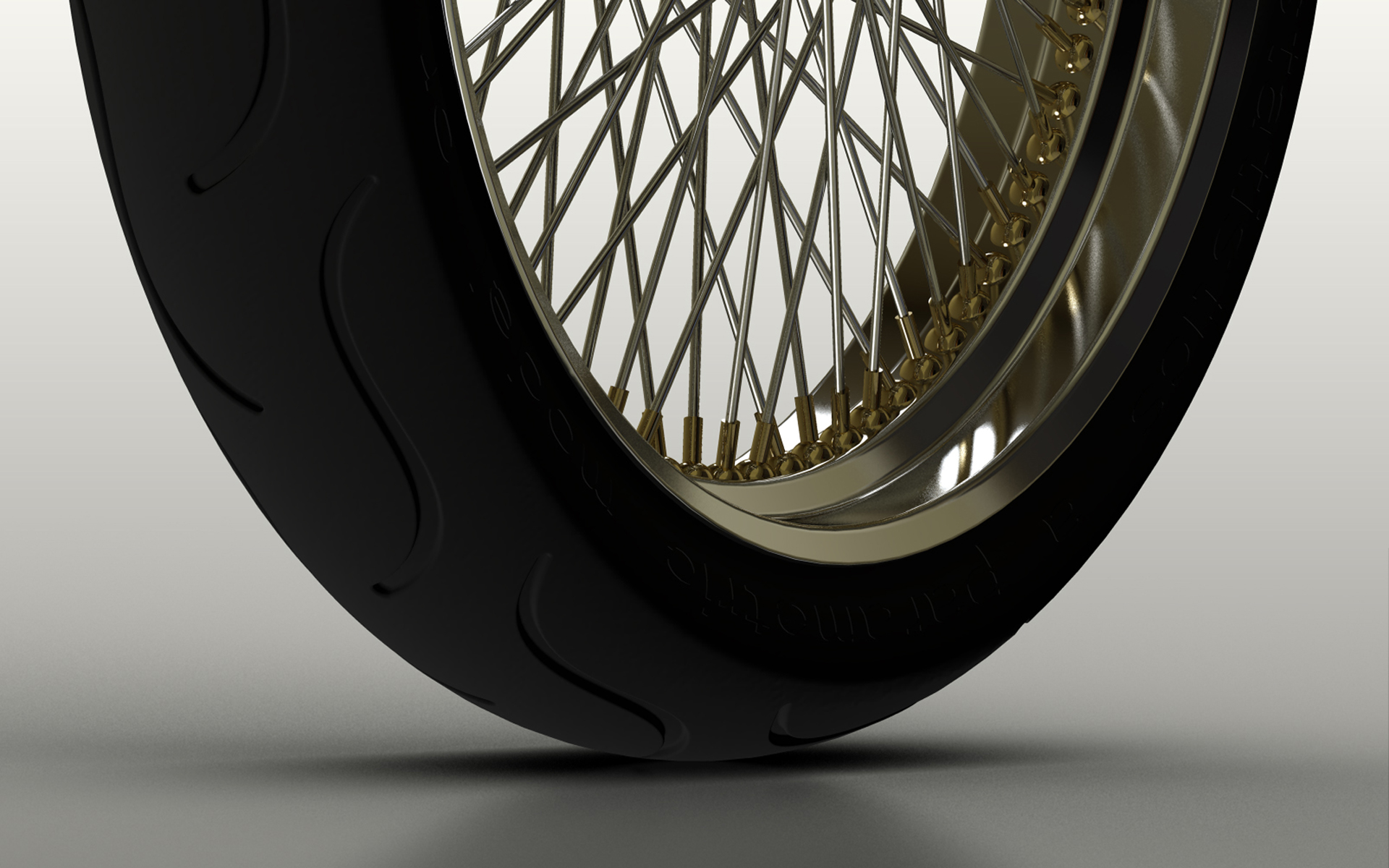 wallpaper_proe_motorbike_wheel_1920x1200.jpg