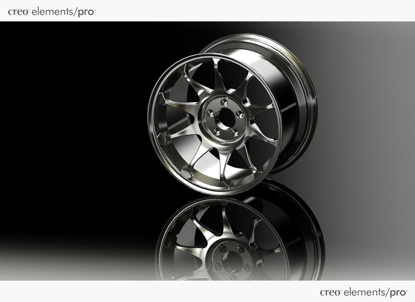 wallpaper_rims_1600x1200.jpg