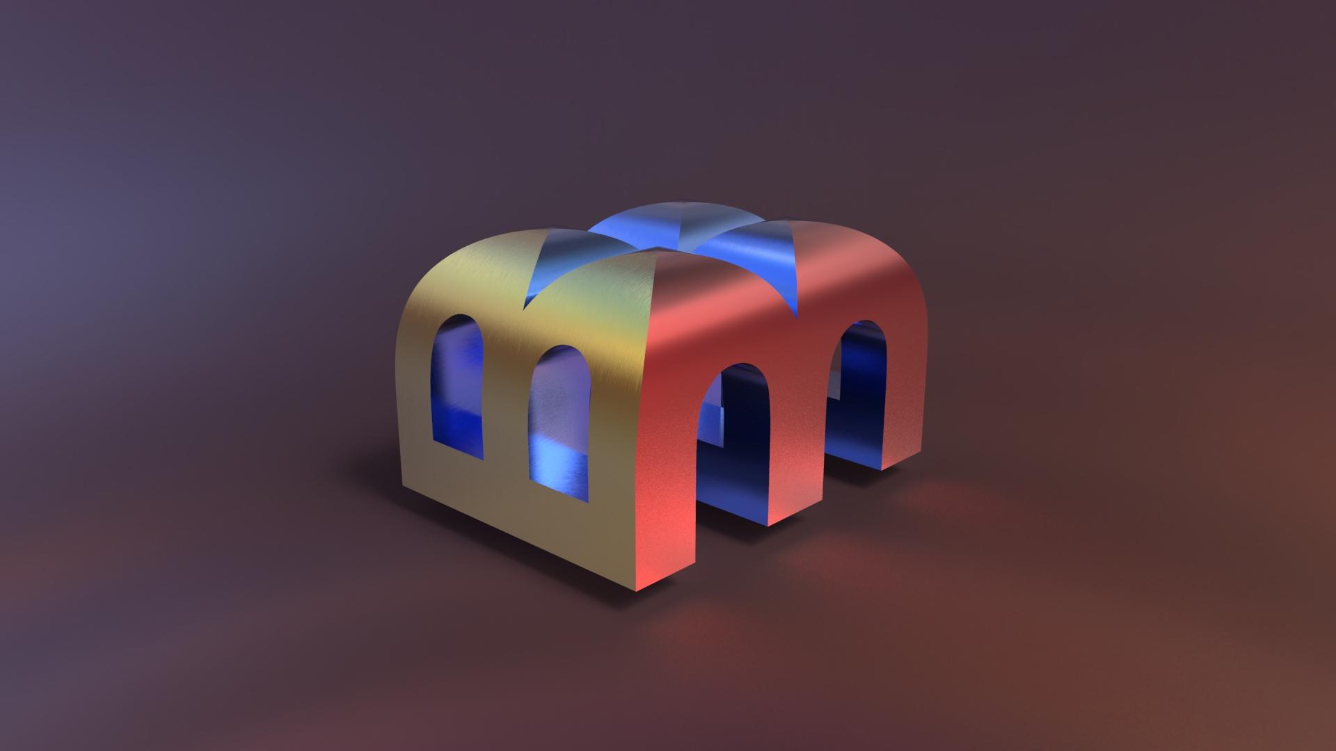 BM-logo-01.jpg