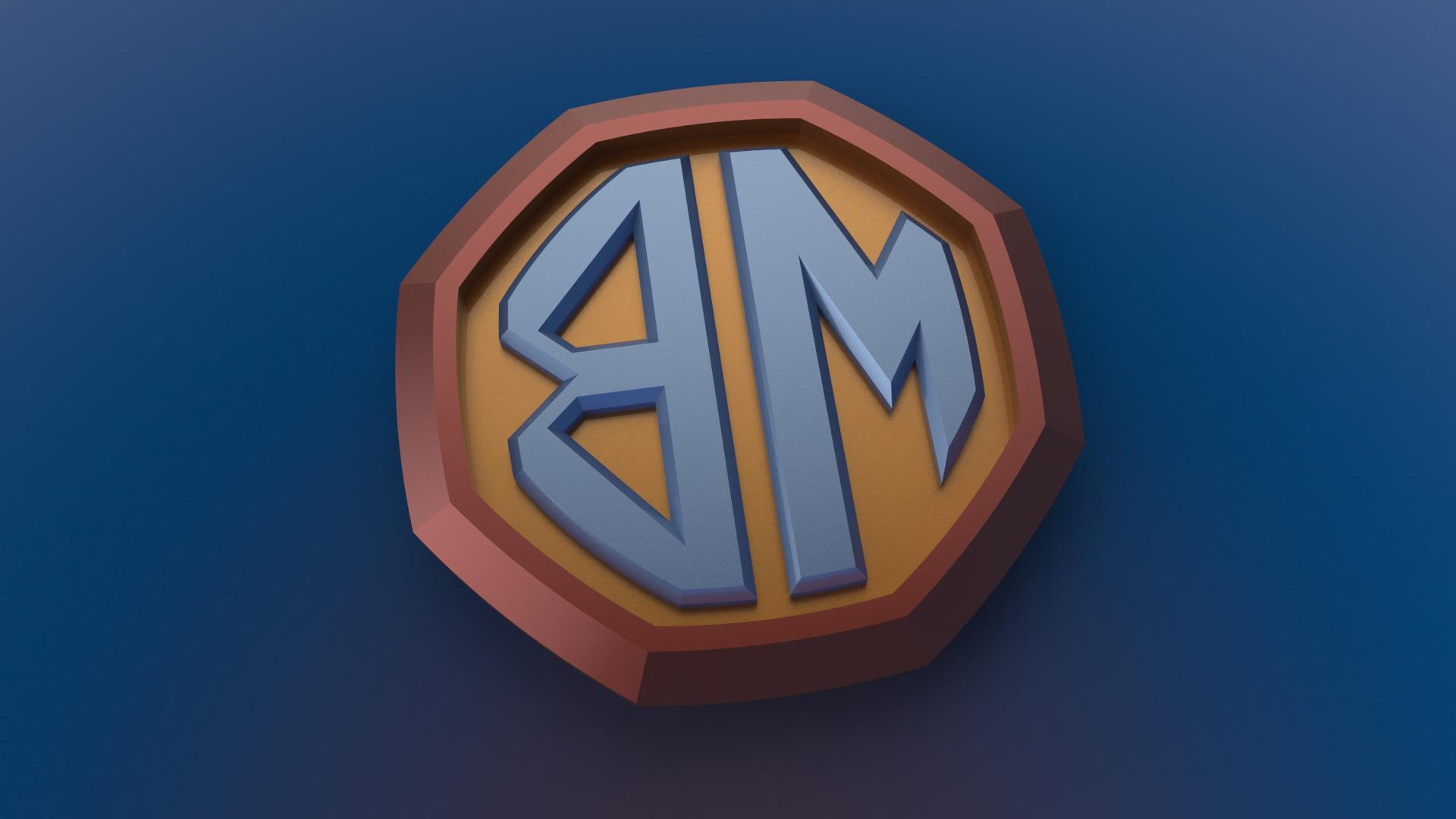 BM-logo-02.jpg