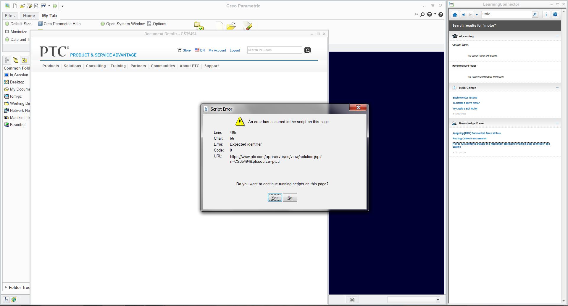 KnowledgeBase_error.png