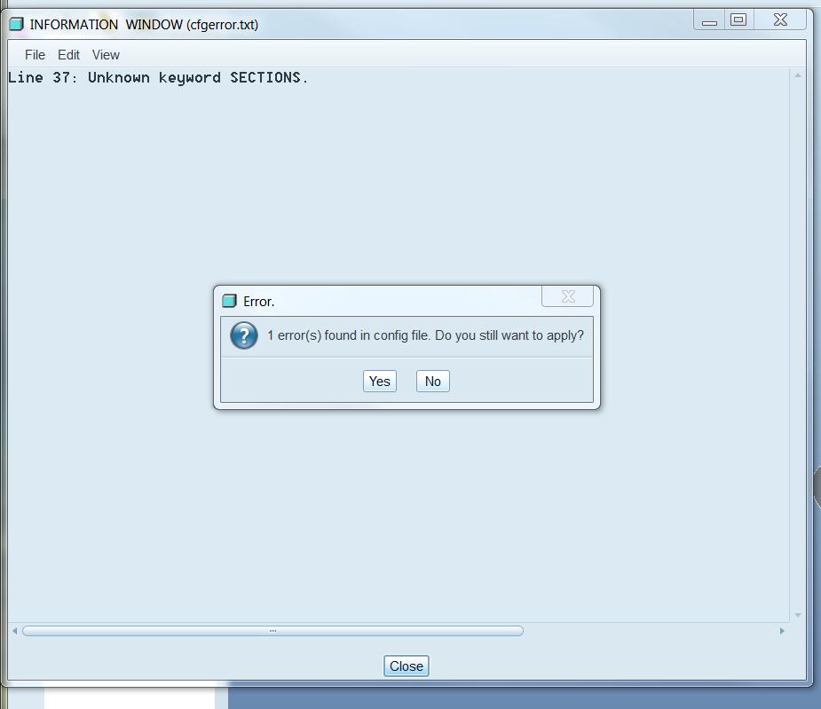 wf5 error.PNG