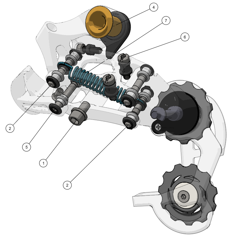 illustrate-bike-derailleur-2.png