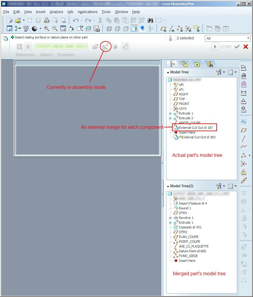 External merge.jpg