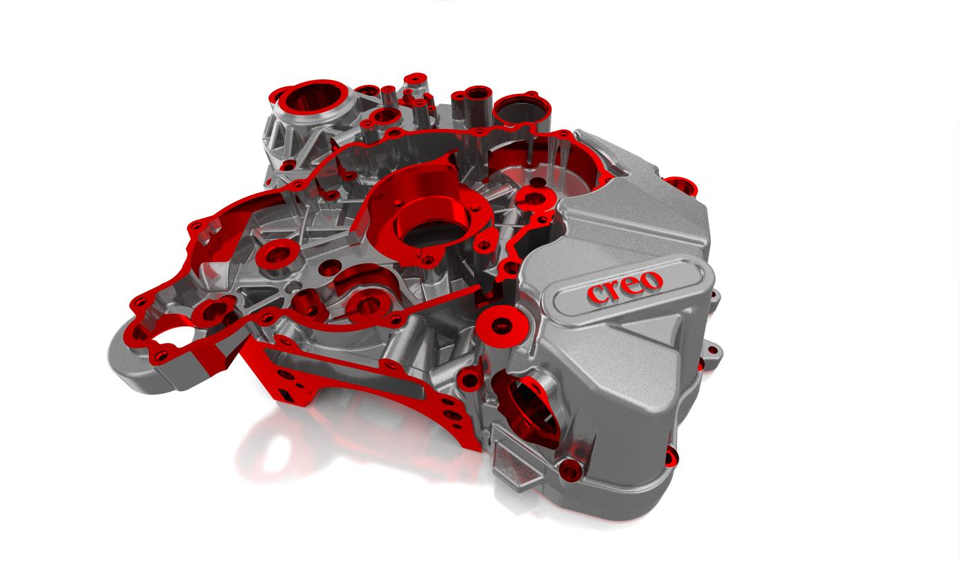 engine_block-creo_01-1390x820.png