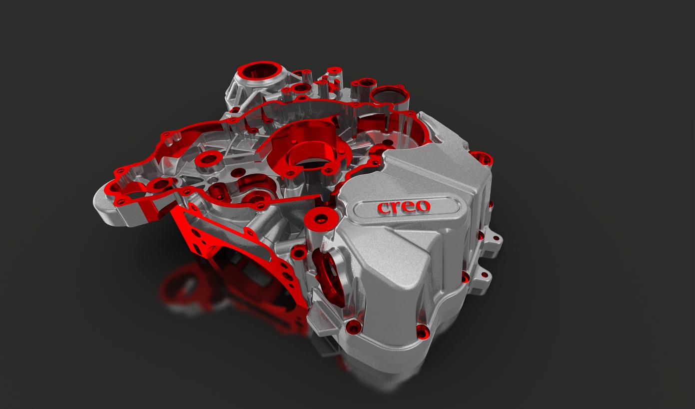engine_block-creo_02-1390x820.png