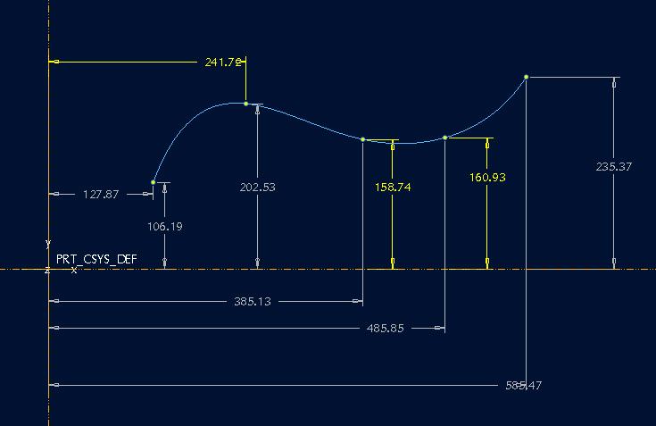 spline2.jpg