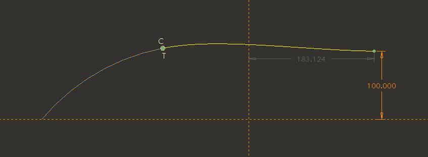 sketch_curvature.jpg