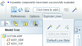 explode_line.png