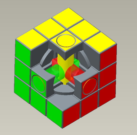 Cube81.PNG