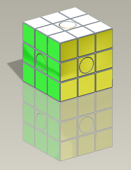 Cube82.PNG