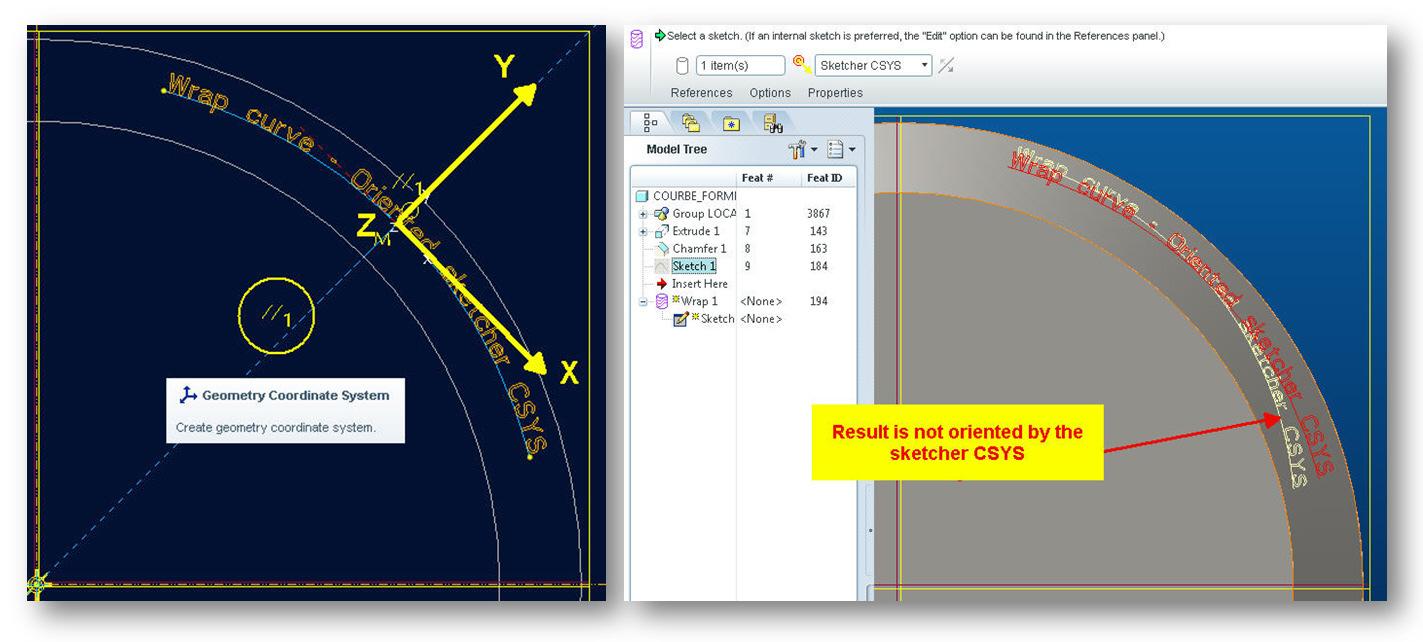CSYS wrap curve.jpg