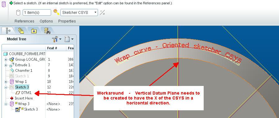 CSYS wrap curve turnaround.jpg
