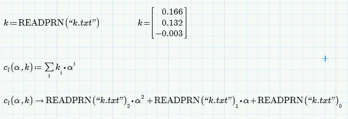 readprn.PNG