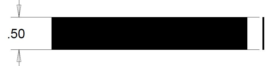 Line_width-overwrite.PNG