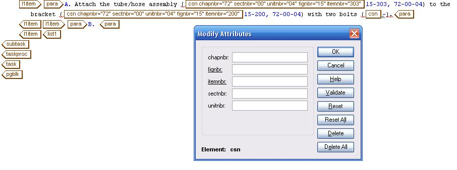 arbortext-example..JPG
