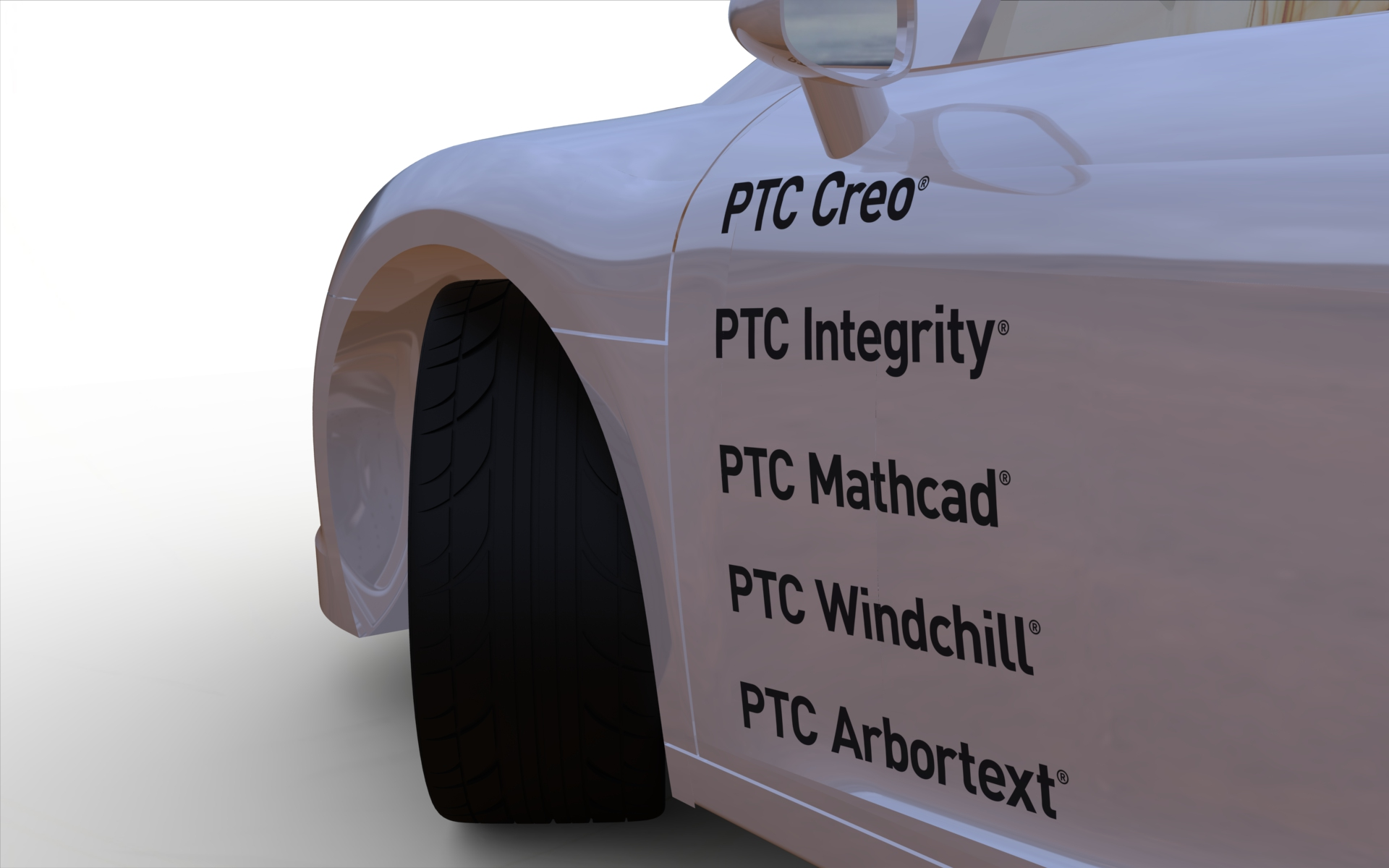 New PTC Product Names and Logos_a.jpg
