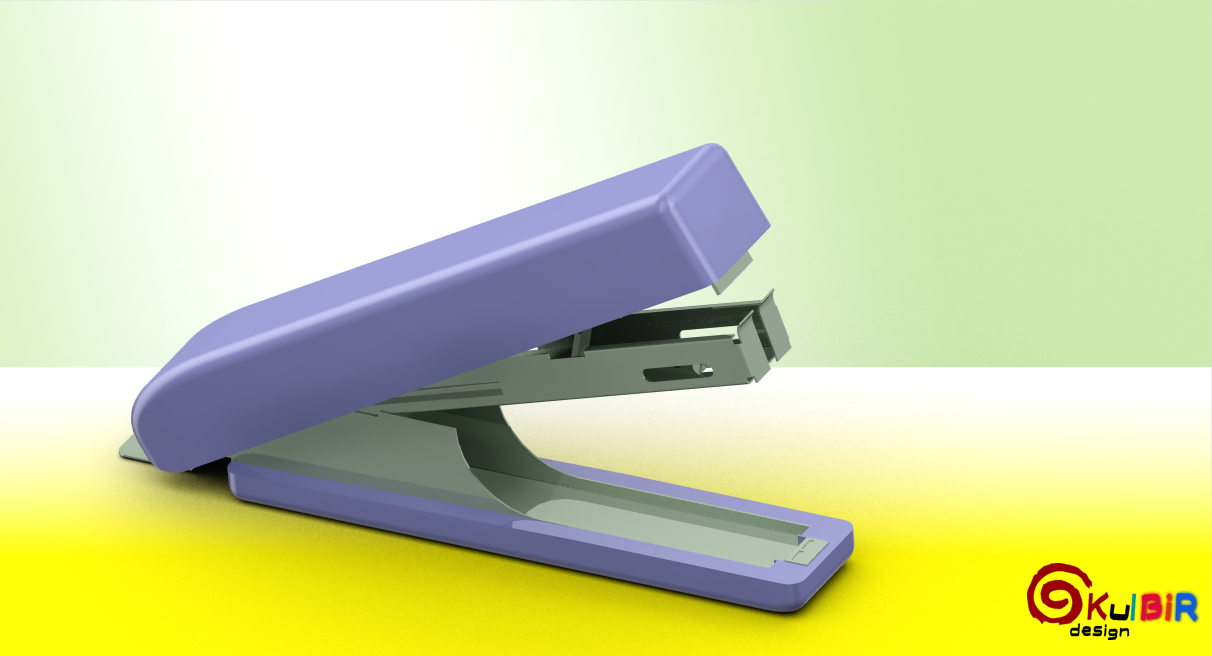 stapler-asm-cover.png
