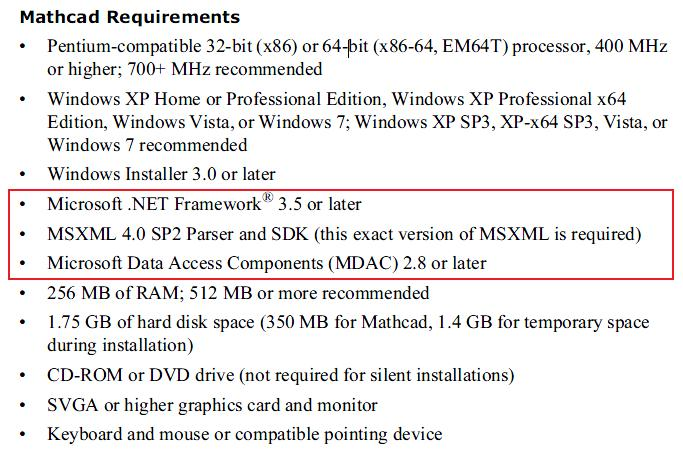 Mathcad_15_Requirements.jpg