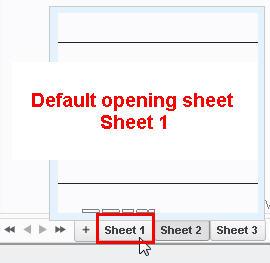 Default opening sheet   Sheet 1.jpg