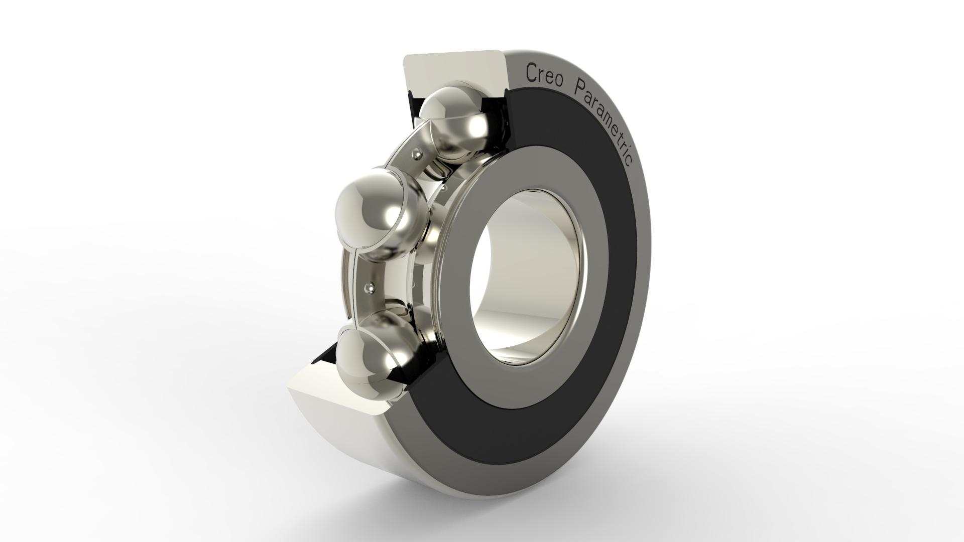 bearing-01_1920x1080.jpg