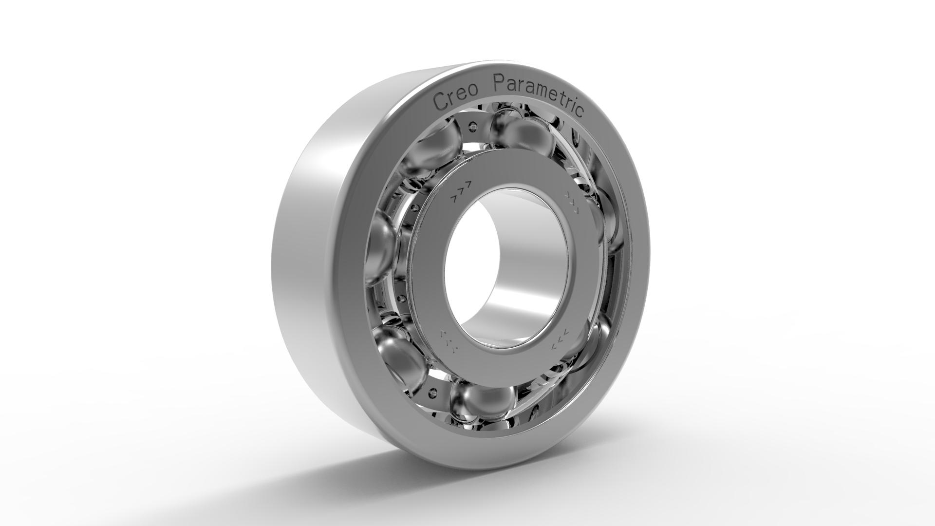 bearing-02_1920x1080.jpg