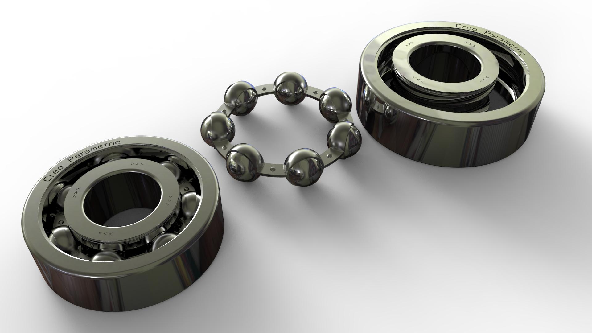 bearing-03_1920x1080.jpg