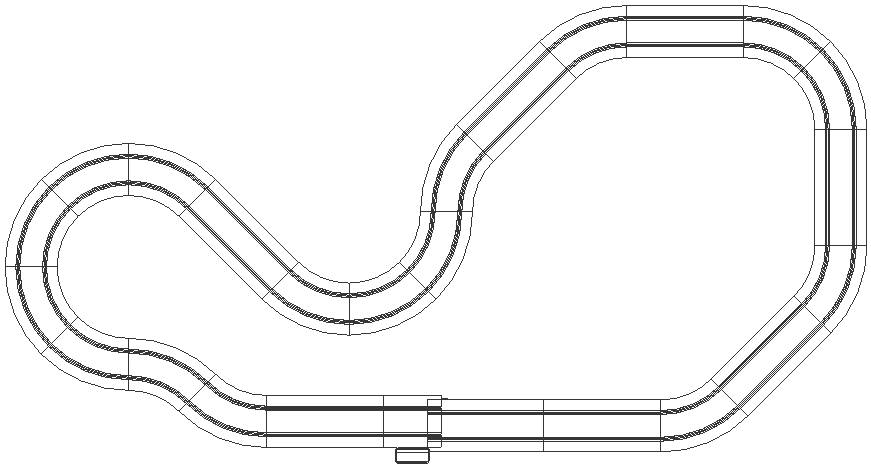 Competition_track_layout.png