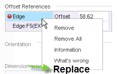 RMBReplace.png
