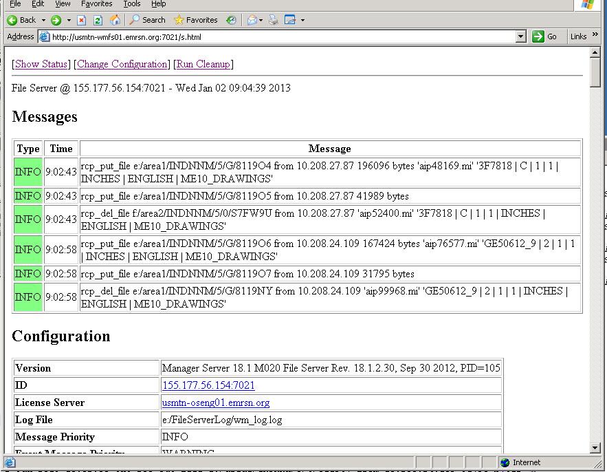 fileserver-logging.jpg
