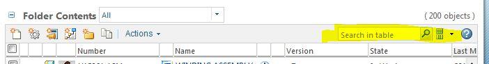 search_folder.JPG
